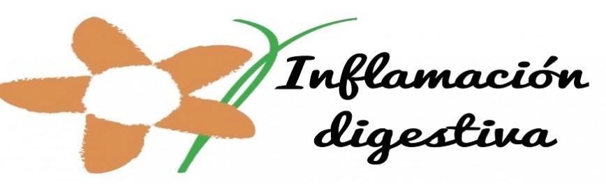 Inflamación digestiva