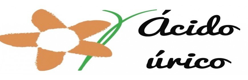 Suplemento alimenticio para acido urico leer m s art culos gu as consejos m dicoss - Alimentos prohibidos con acido urico ...