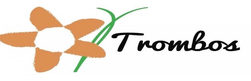 Trombos