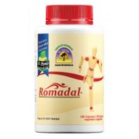ROMADAL (EL MANÁ)
