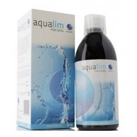 AQUALIM Más Bella 500 ml (MAHEN)