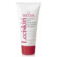 LECISKIN COLLAGEN EMULSIÓN FACIAL 50 ml (NATYSAL)