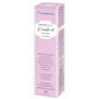 PHYTOSÉRUM COMFORT 30 ml - Piel seca (ESENTIAL`AROMS)