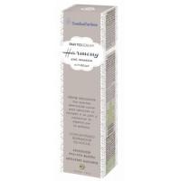 PHYTOSERUM HARMONY 30 ml - Piel sensible (ESENTIAL`AROMS)