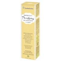 PHYTOSÉRUM PURIFYING 30 ml - Piel mixta y grasa (ESENTIAL`AROMS)