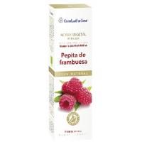ACEITE VEGETAL DE PEPITA DE FRAMBUESA 100 ml (ESENTIAL`AROMS)