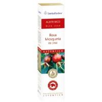ACEITE SECO DE ROSA MOSQUETA 100 ml (ESENTIAL`AROMS)