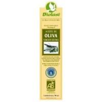 ACEITE OLIVA 1ª PRESION FRIO BIO - 1 Litro (BIOLASI)