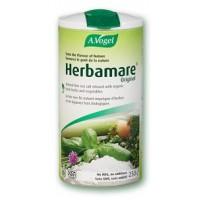 HERBAMARE 250g (A. VOGUEL - BIOFORCE)