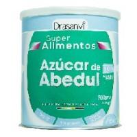 AZÚCAR DE ABEDUL 500g (DRASANVI)