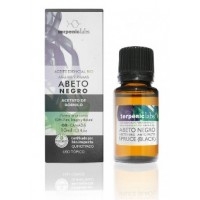 ABETO NEGRO BIO 10ml (TERPENIC LABS)