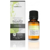 EUCALIPTO CITRIODORA BIO 10ml (TERPENIC LABS)