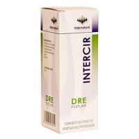 INTERCIR DRENATURE 30 ml (INTERNATURE)