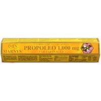 PROPÓLEO 1.000 mg CON EQUINÁCEA (MARNYS)