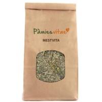 MESTVITA 120 g - Dolores menstruales, menopausia (PAMIES VITAE)
