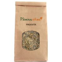 PROSVITA 120 g – Próstata y Vias urinarias (PAMIES VITAE)