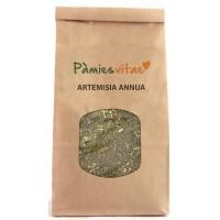 ARTEMISA - Artemisia annua 120 g – Antitumoral (PAMIES VITAE)