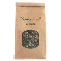 ALERVITA 120 g – Alergias (PAMIES VITAE)