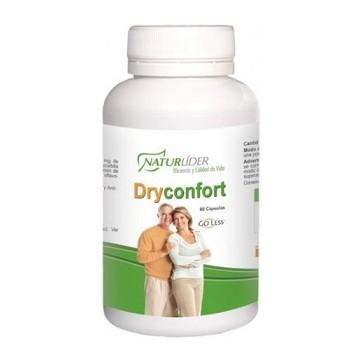 https://flordevida.es/herbolario-dietetica-tienda/569-thickbox/dry-confort-60-capsulas-naturlider.jpg