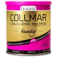 COLLMAR BEAUTY 275g (DRASANVI)
