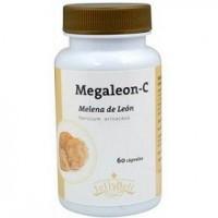 MEGALEON C (melena de leon) 60 cap.
