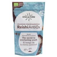 REISHI ANTIOX 150g (HIFAS DA TERRA)