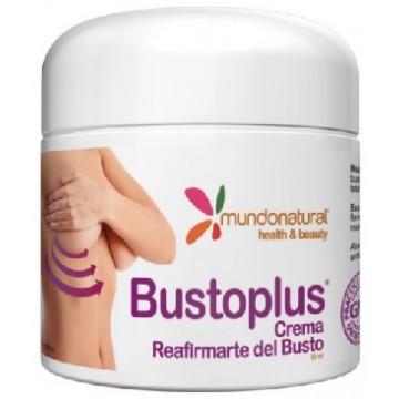 https://flordevida.es/herbolario-dietetica-tienda/685-thickbox/bustoplus-crema-60-ml-mundo-natural.jpg