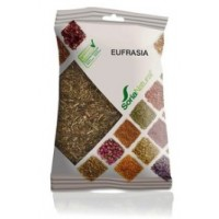 EUFRASIA bolsa 50g (SORIA NATURAL)