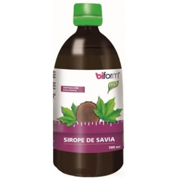 https://flordevida.es/herbolario-dietetica-tienda/696-thickbox/biform-sirope-de-savia-de-arce-bio-500ml-dietisa.jpg