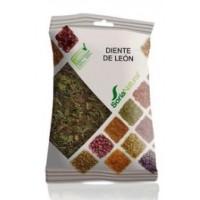 DIENTE DE LEON bolsa de 40g (SORIA NATURAL)
