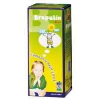 BROPULIN 250ml (NOVADIET)