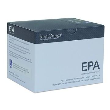 https://flordevida.es/herbolario-dietetica-tienda/721-thickbox/ideal-omega-3-60-capsulas-ideal-omega.jpg
