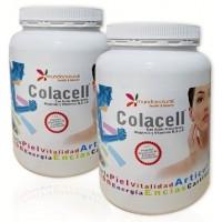 COLACELL® Polvo 330g (MUNDONATURAL)