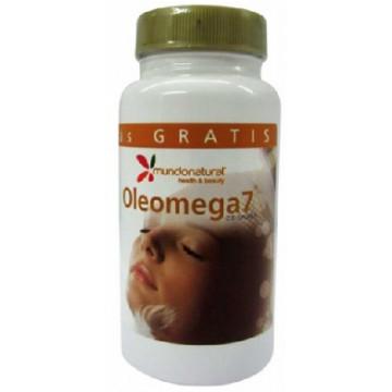 https://flordevida.es/herbolario-dietetica-tienda/755-thickbox/oleomega-7-120perlas-mundonatural.jpg