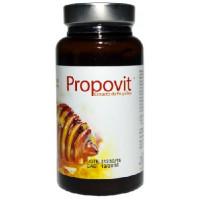 PROPOVIT® 60 Cápsulas (MUNDONATURAL)