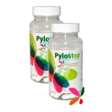 https://flordevida.es/herbolario-dietetica-tienda/766-thickbox/pylostop-60-capsulas-mundonatural.jpg