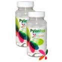 PYLOSTOP® 60 Cápsulas (MUNDONATURAL)
