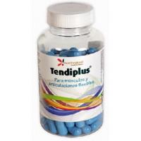 TENDIPLUS® 90 Cápsulas (MUNDONATURAL)