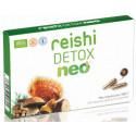 REISHI DETOX NEO 30 Cápsulas (NEOVITAL HEALTH)
