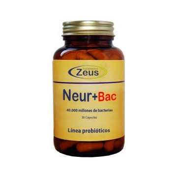 https://flordevida.es/herbolario-dietetica-tienda/809-thickbox/neurbac-30-capsulas-zeus.jpg