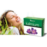 KALMIUM 60 Comprimidos (VITAL 2000)