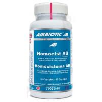 HOMOCISTEINA AB Complex (AIRBIOTIC)
