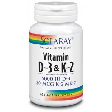 https://flordevida.es/herbolario-dietetica-tienda/822-thickbox/vitamina-d3-k2-mk7-60-capsulas-solaray.jpg