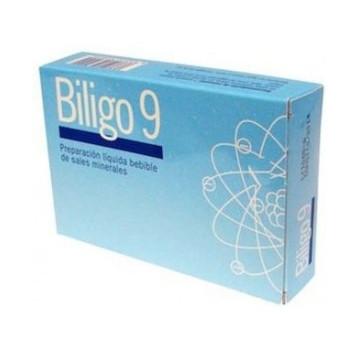 https://flordevida.es/herbolario-dietetica-tienda/830-thickbox/biligo-9-silicio-20-ampollas-artesania-agricola.jpg