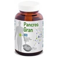 PANCREOGRAN 100 - 100 Comprimidos (EL GRANERO INTEGRAL)