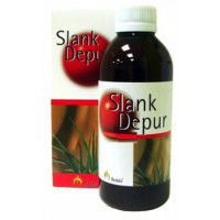 SLANK DEPUR 250 ml (ESPADIET)