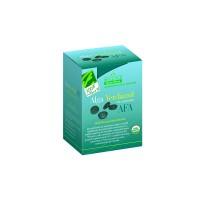 ALGA AFA - VERDIAZUL - 150 comprimidos (CIEN POR CIEN NATURAL)