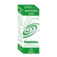 EMOTIONLIFE HAPPINESS 50ml (EQUISALUD)