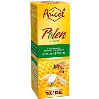 APICOL POLEN 60ml (TONGIL)