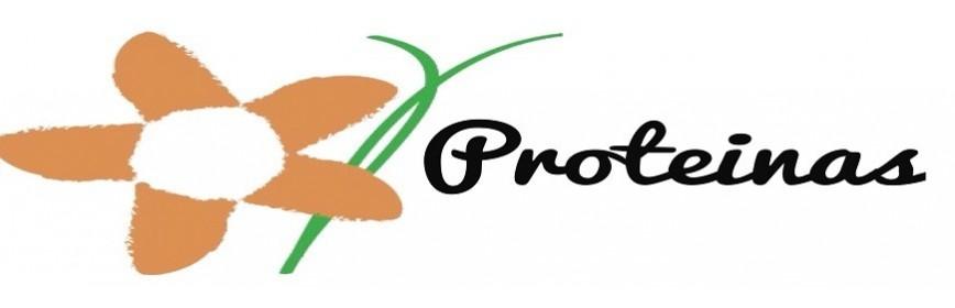 Aminoácidos / Proteínas